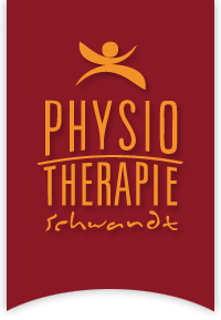 Physiotherapie Jana Schwandt